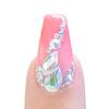 Swarovski Crystals Nail Design Kit #718