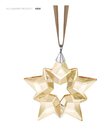 Swarovski Collections Little Star Ornament - Exclusively for SCS Members Only