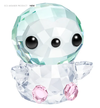 Swarovski Collections Baby Picco - Exclusively for SCS Members Only