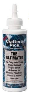 Crafter's Pick The Ultimate Glue