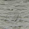 Swarovski 59000 3mm Beads White Polyester Yarn Crystal
