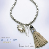 Mother's Day Necklace by SWAROVSKI