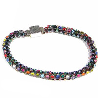 Crystaletts® Tucson Dreams Bracelet by Sharon Wagner