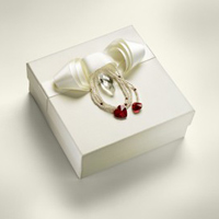 Gift Box: Love by SWAROVSKI™