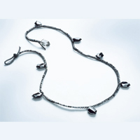 Repose Necklace by SWAROVSKI™