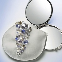 Mother's Day Mirror Purse SWAROVSKI™