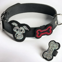 Puppy Love by SWAROVSKI™